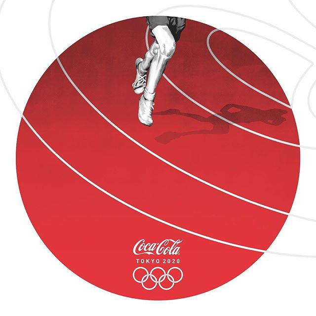 Power Kick (5 of 6) Our studio had an opportunity to flex some creative muscle with a @CocaCola x @Adobe collaboration to help fund the @specialolympics. It's for a great cause so get involved at www.cokexadobexyou.com #AdobePartner #CokexAdobexYou #sport #strength #movement #unity #AdobeCreativeCloud #adobephotoshop #adobeindesign #adobestock #tcacreative #tcapromo #tcadesign #tcaartdirection #thecreativearms #creativeagency #design #photography #digital #branding #content