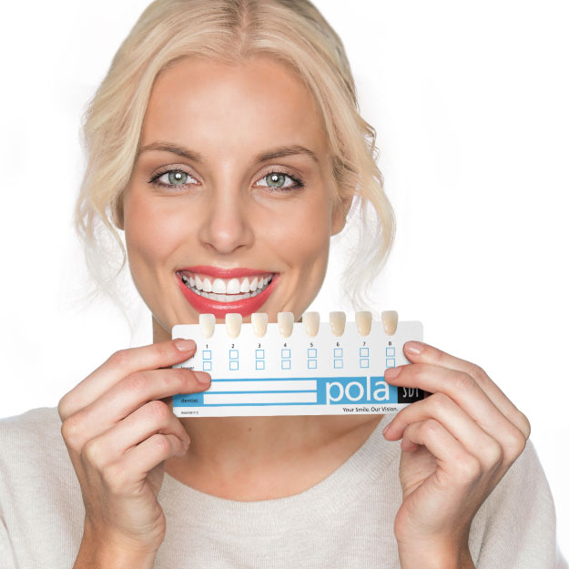 Dentexcel Teeth Whitening Products
