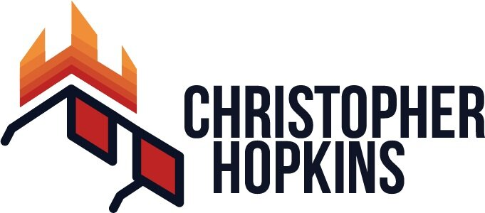 Christopher Hopkins