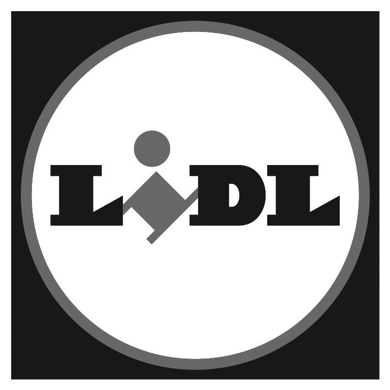 Lidl-Logo.png