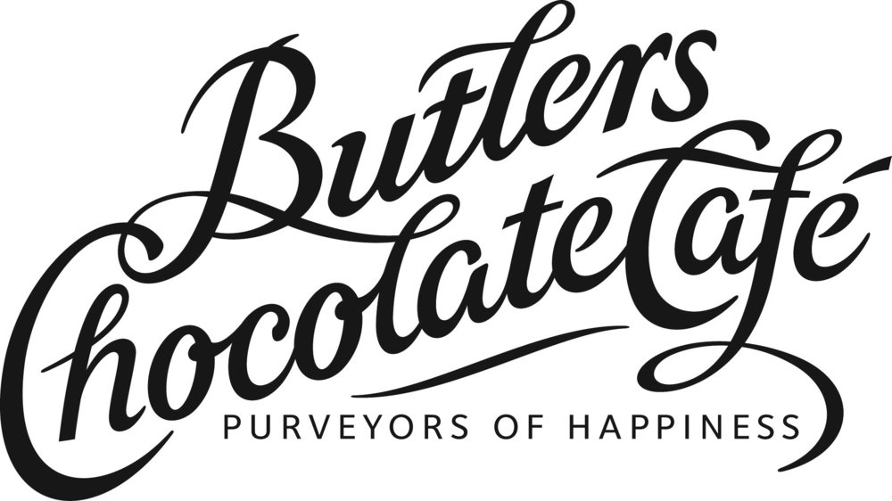 Butlers-Cafe-Stacked-Logo.jpg