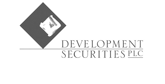 Development Securities PLC.jpg