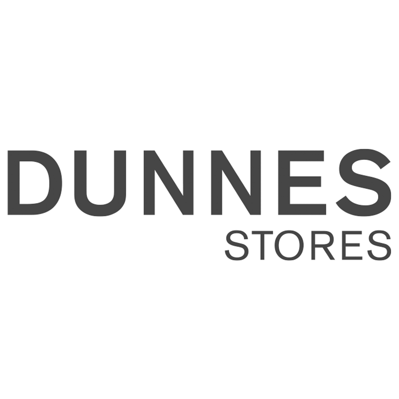 dunnes.png