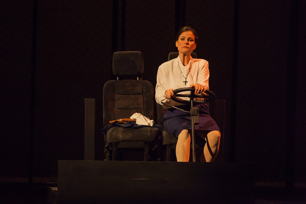 Dead Man Walking Dress Rehearsal-044.jpg