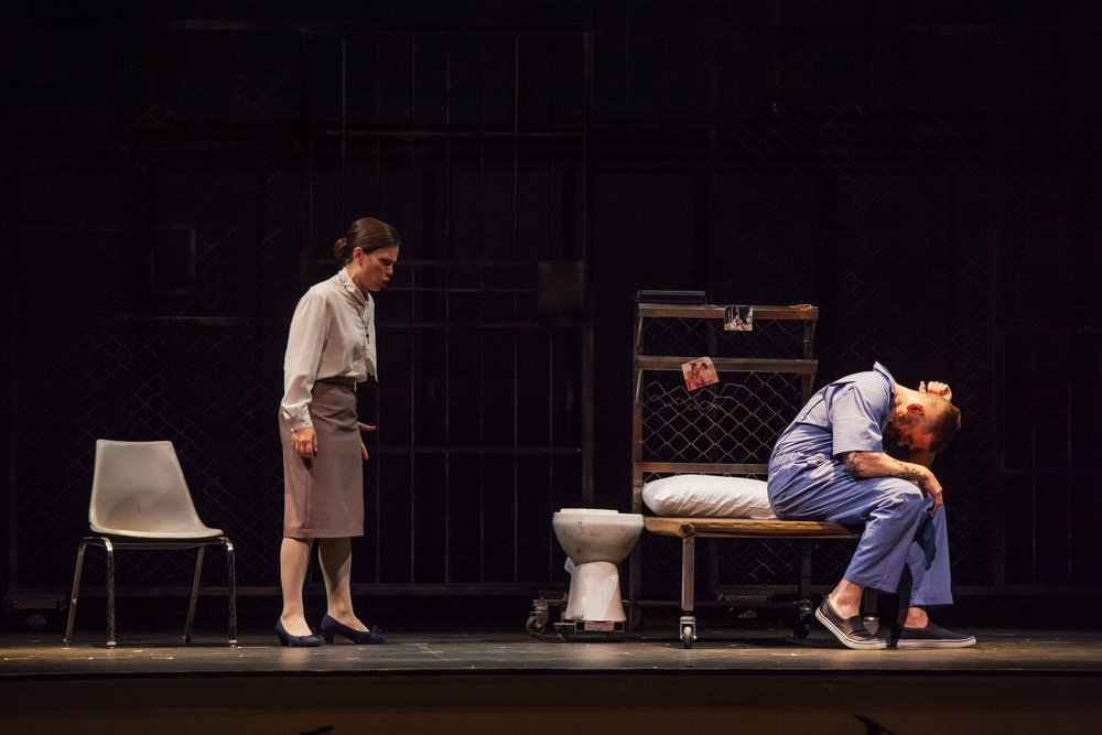Dead Man Walking Dress Rehearsal-269.jpg