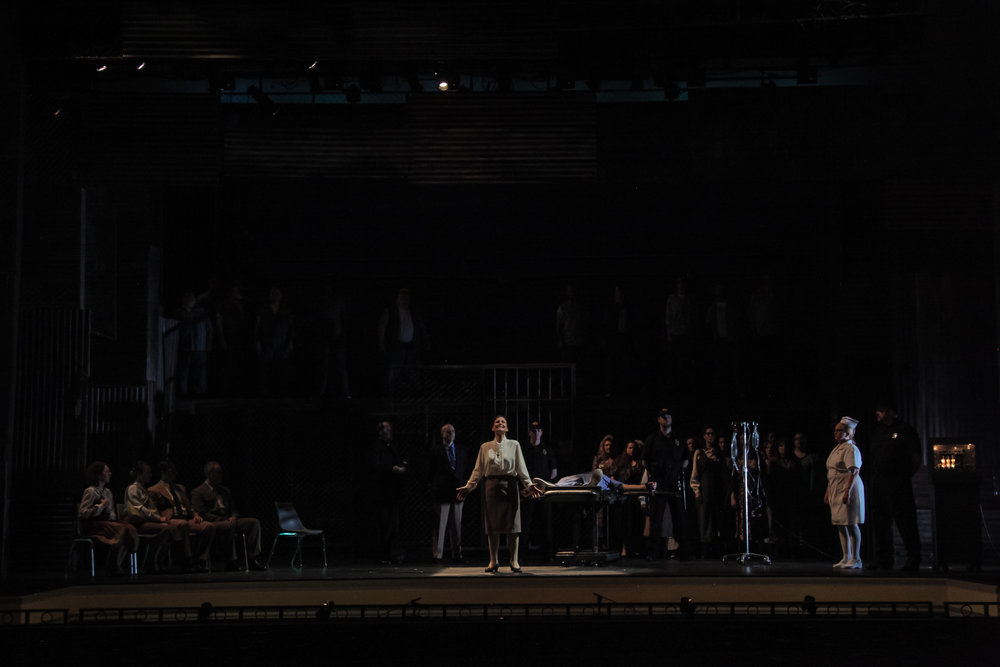 Dead Man Walking Dress Rehearsal-310.jpg