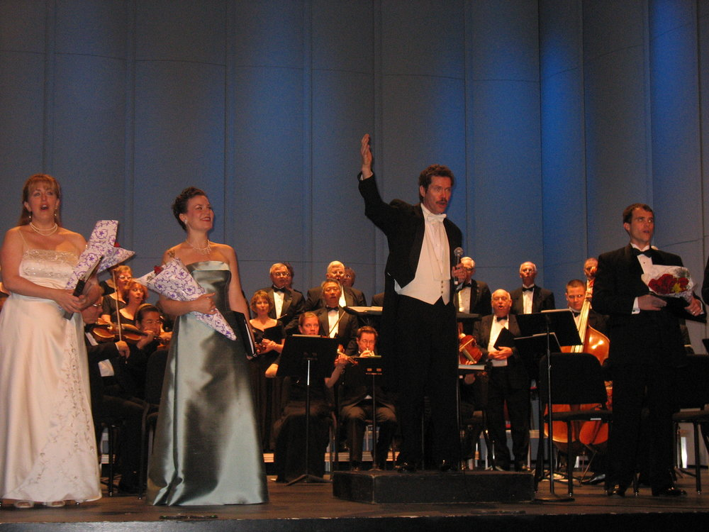 Mozart Vesperae Solennes