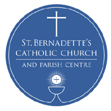 St Bernadette's Catholic Church