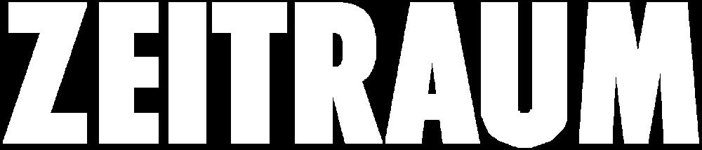 Logo-ZEITRAUM-copy white.png