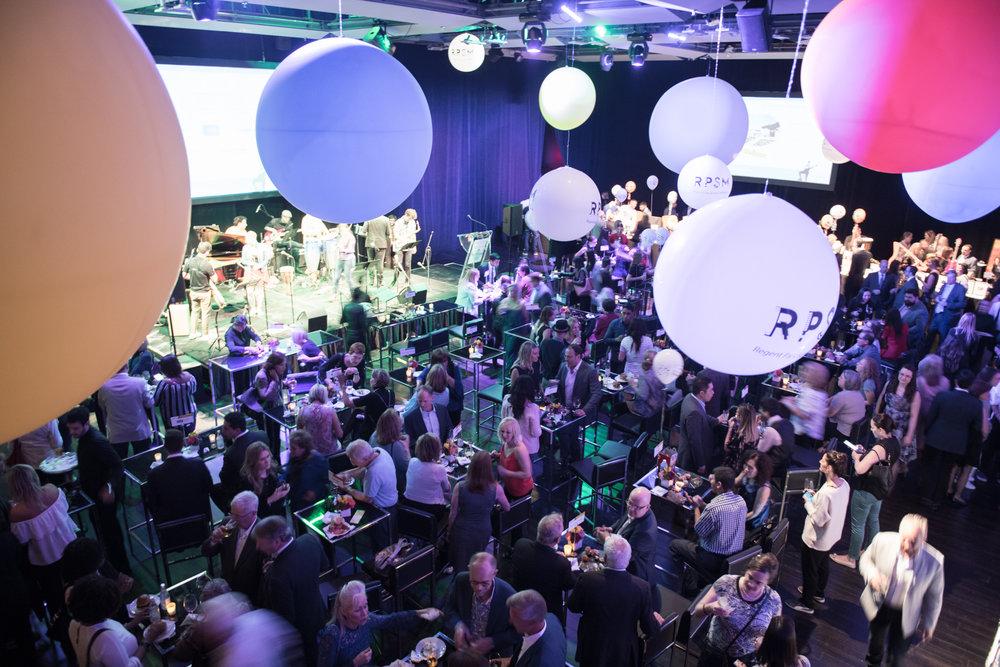 Crescendo Gala 2018-157.jpg