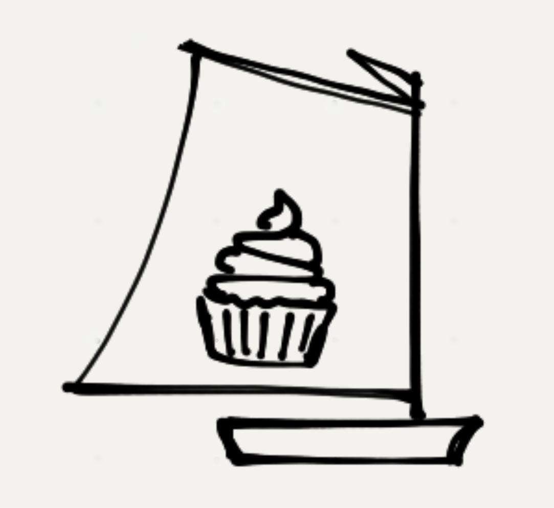 999956b246e Moss  blog — Cupcake Afloat