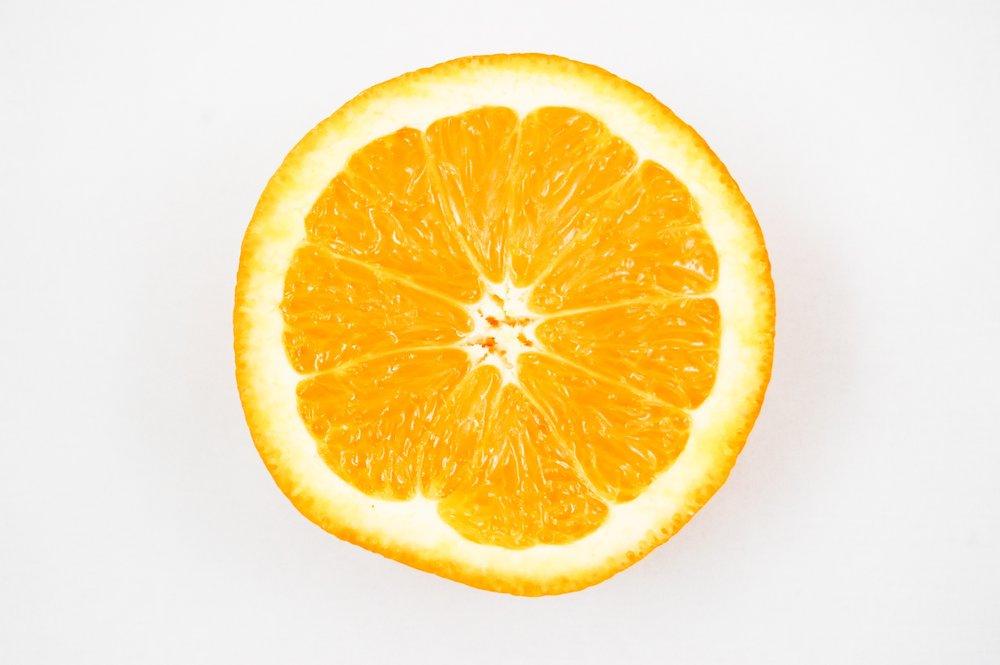 865 Candle Company - Lemon