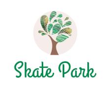 nombre_skate.png