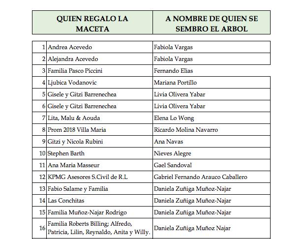 refugio1.png