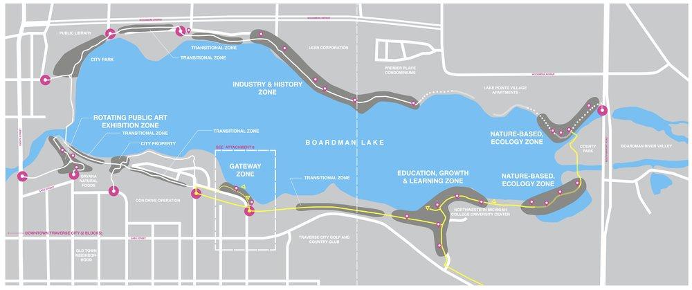 board_concept_boardman lake art trail_053118_web.jpg