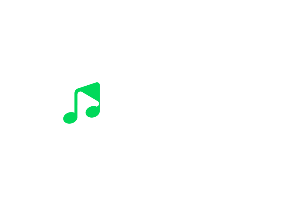 ab_Pitch Playlist-01.png