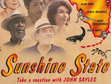 sunshinestate-web.jpg