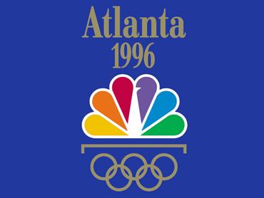 atlanta1996-web.jpg