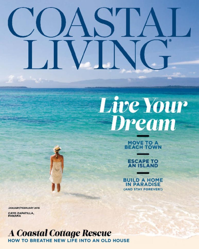 https_%2F%2Fwww.discountmags.com%2Fshopimages%2Fproducts%2Fnormal%2Fextra%2Fi%2F4479-coastal-living-Cover-2018-January-1-Issue.jpg