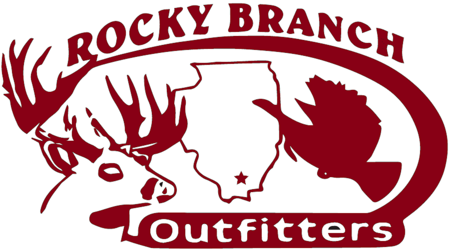 Rocky Branch Outfitters