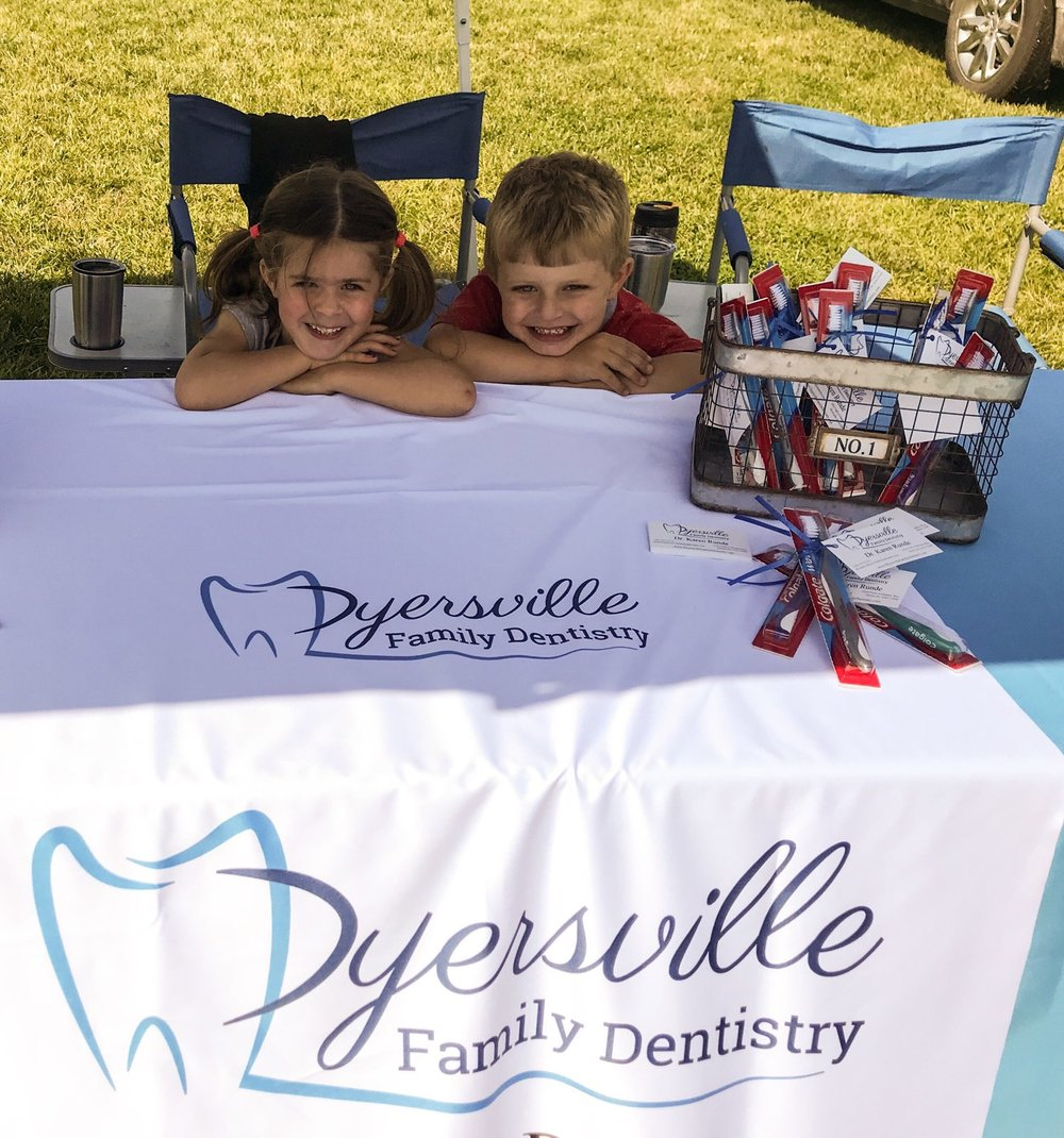Dyersville Family Dentistry - downtown market 2.jpg