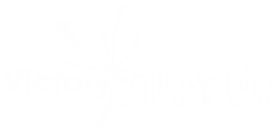 Victory Fellowship Church