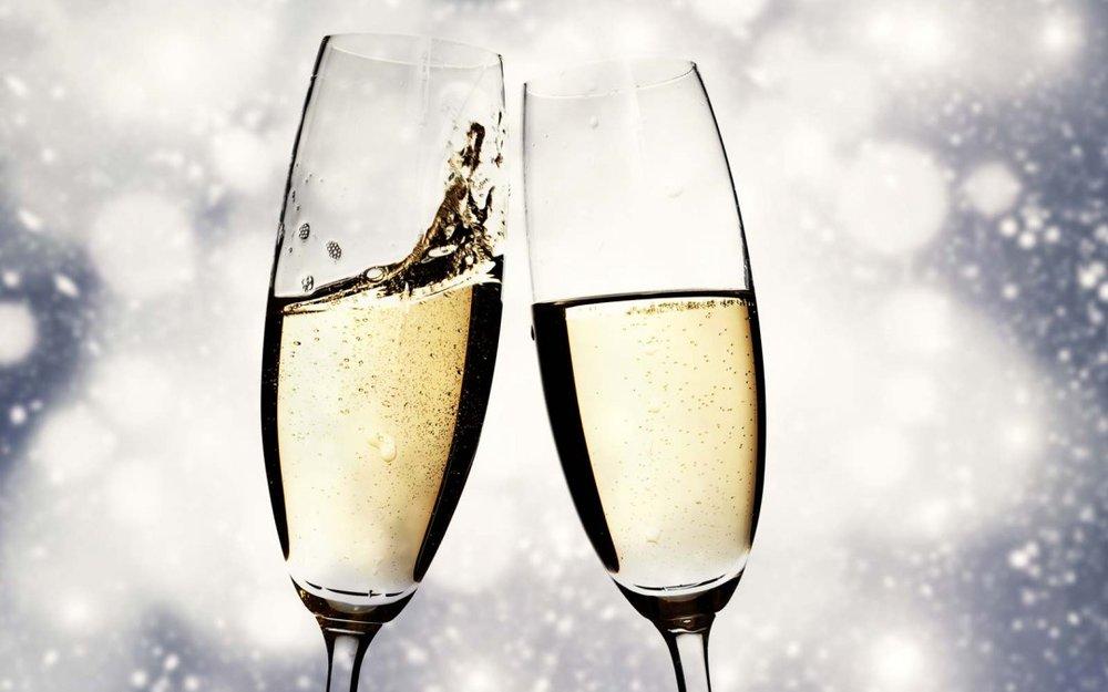 kerst-in-champagne-1080x675.jpg