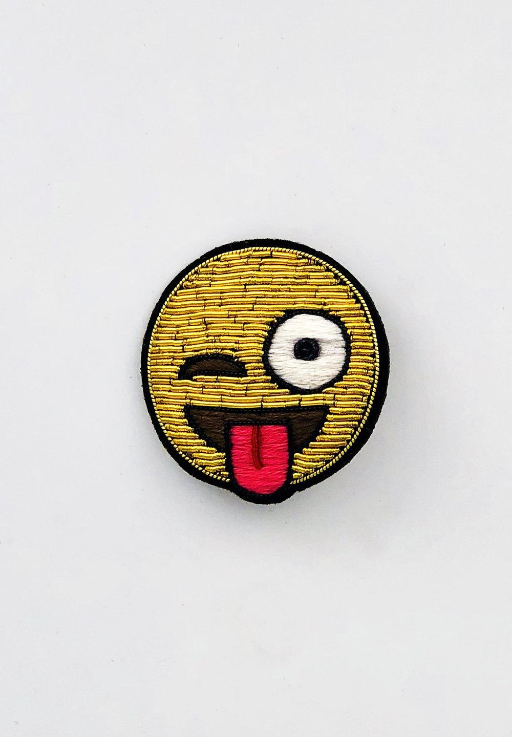 emoji bullion.jpg