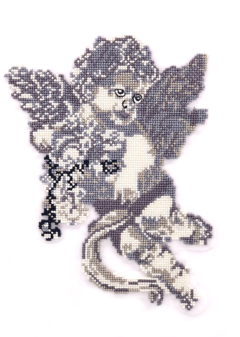 angel crochette.jpg