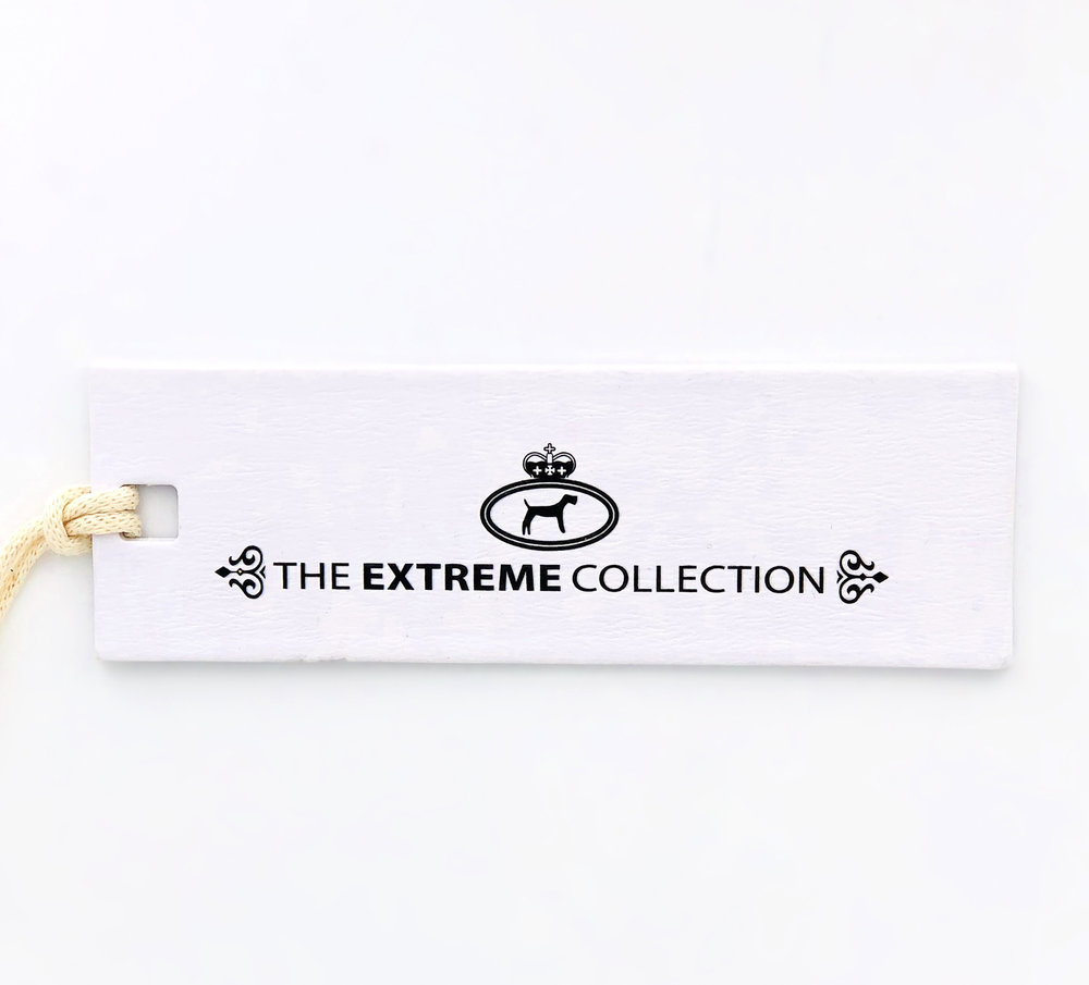 the extreme collection.jpg