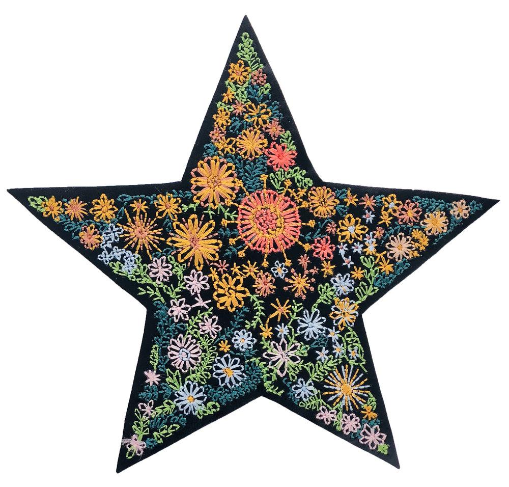 estrella bordada.jpg
