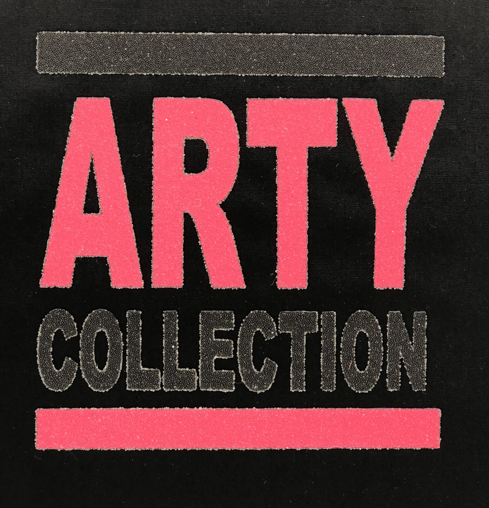 arty collection.jpg
