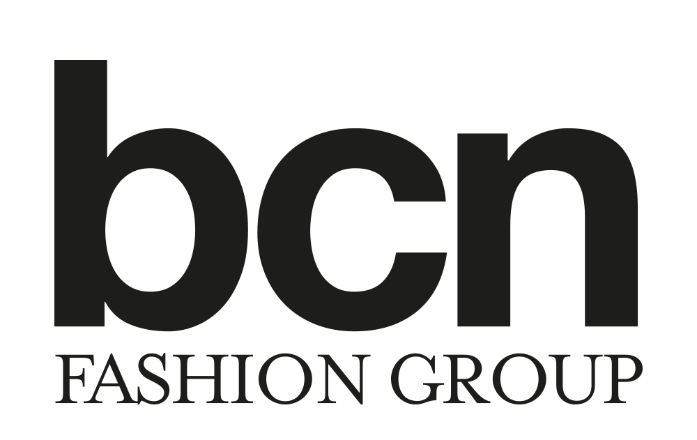 Barcelona Fashion Group