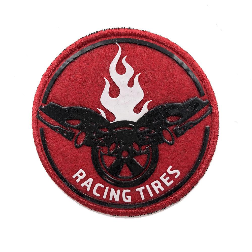 racing tires.jpg