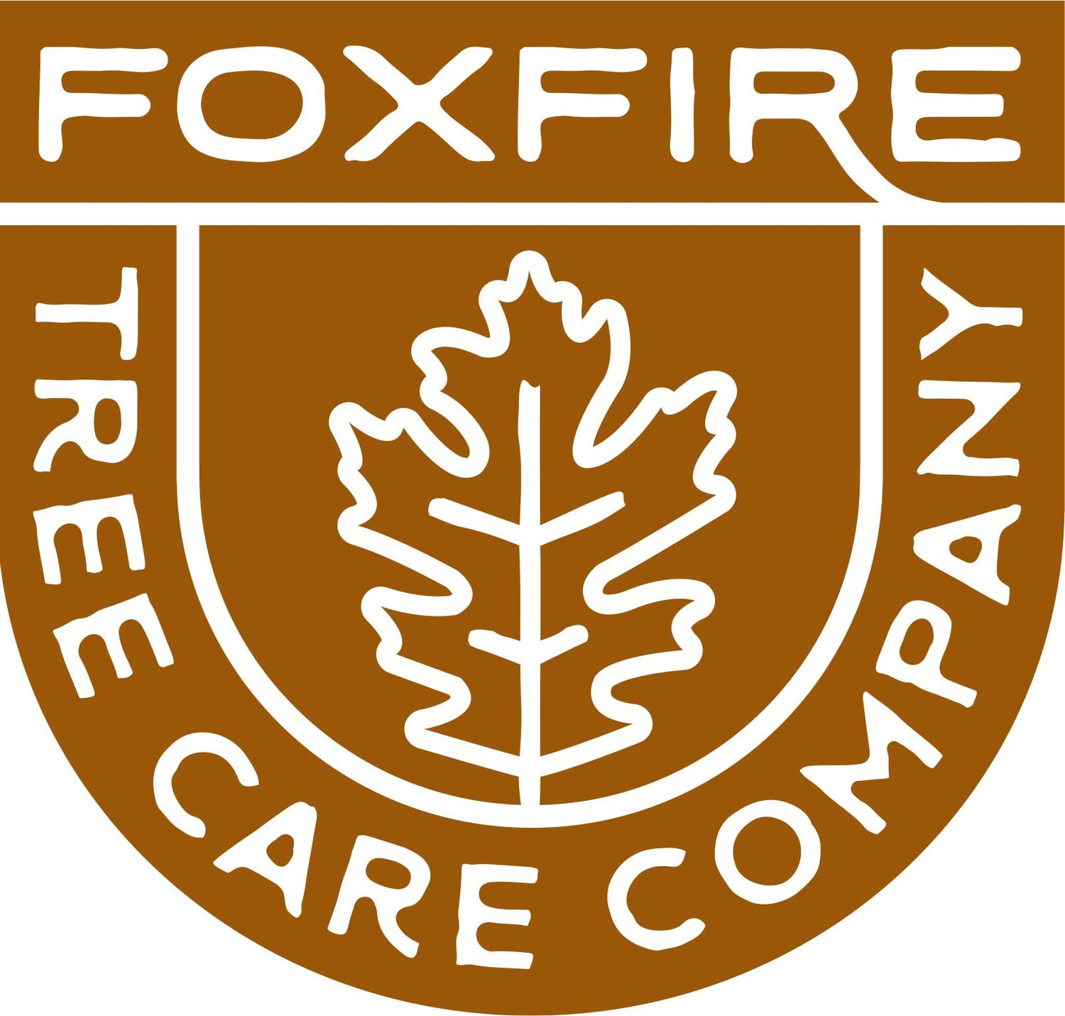 Foxfire Tree Care - Arborist in Montpelier, Barre, and Plainfield