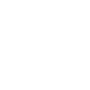 Marina Crossings