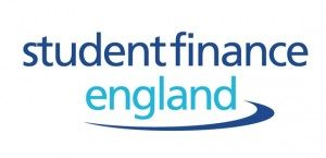 Student Fiannce England.jpg