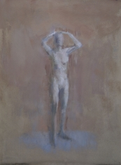 Figure No. 5 <br> 30h x 22w in