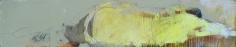 Horizontal Figure <br> 17h x 84w in