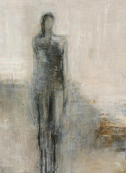 917a2ecdbff5 Reflection — Pryor Fine Art