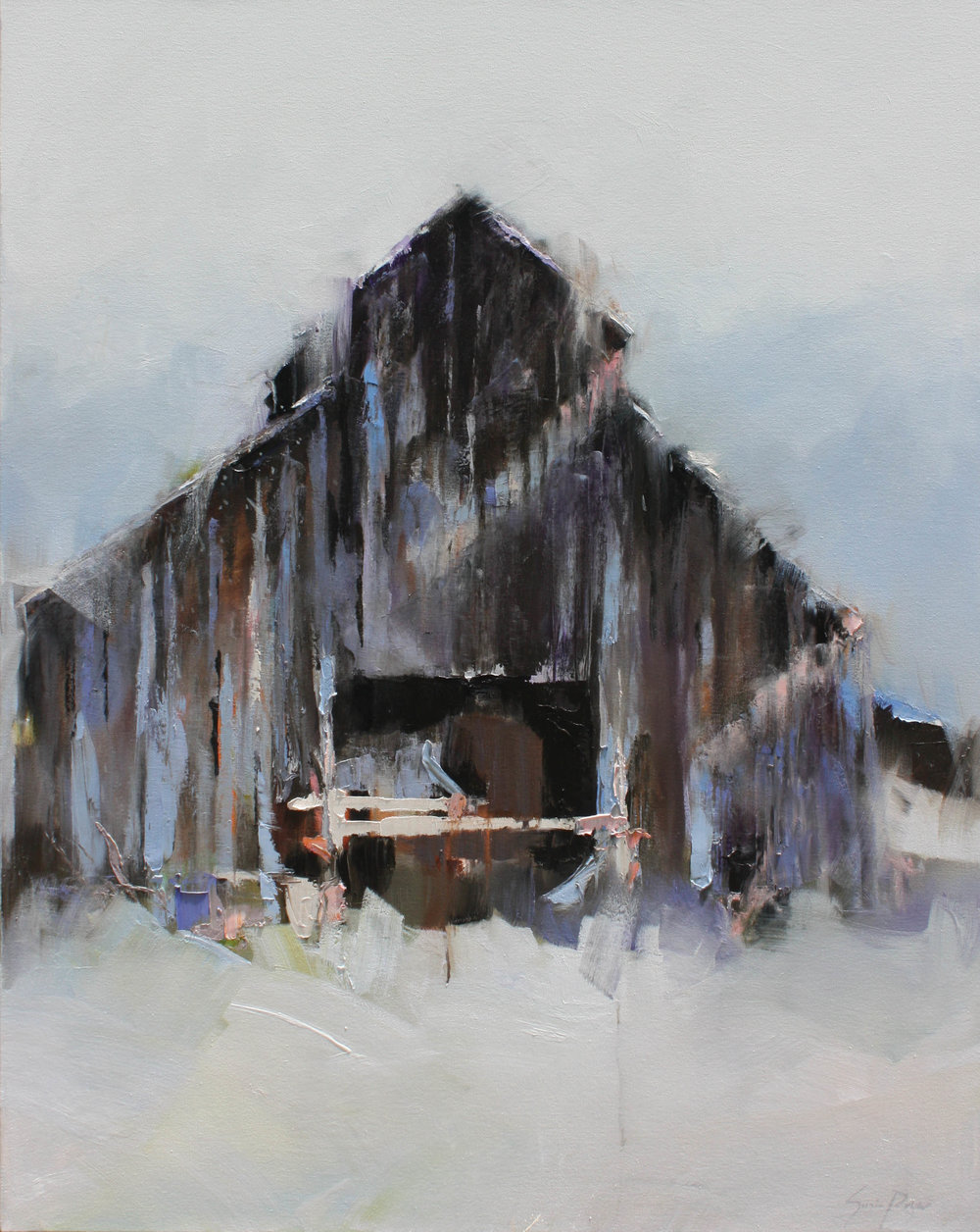 Shadowed Barn_60x48_oil on canvas.jpg