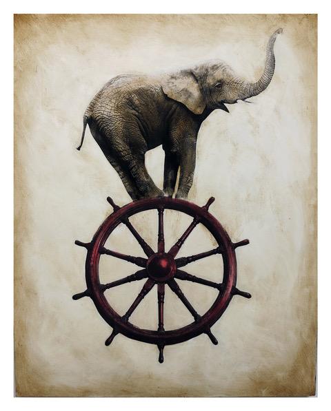Shipwheel 48 x 60.jpeg