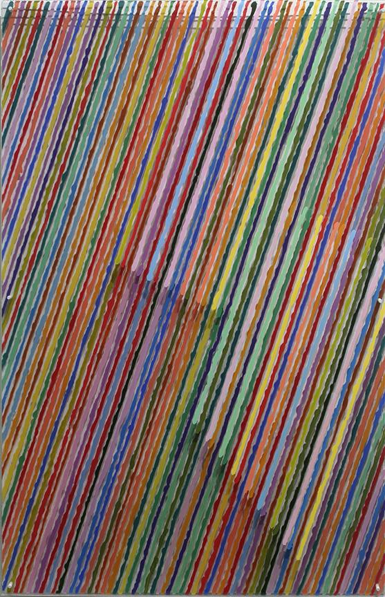 Abstract-2,16x24 wood, acrylic.jpg