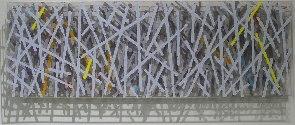 Forest#1.8x24x1.5.acrylic.wood.jpg