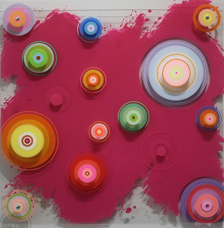 Interaction#10.24x24x1.75.acrylic.acrylic glass.jpg