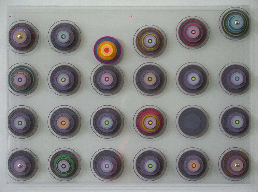 New Order.18.25x24.5x2.acrylic.acrylic glass.jpg
