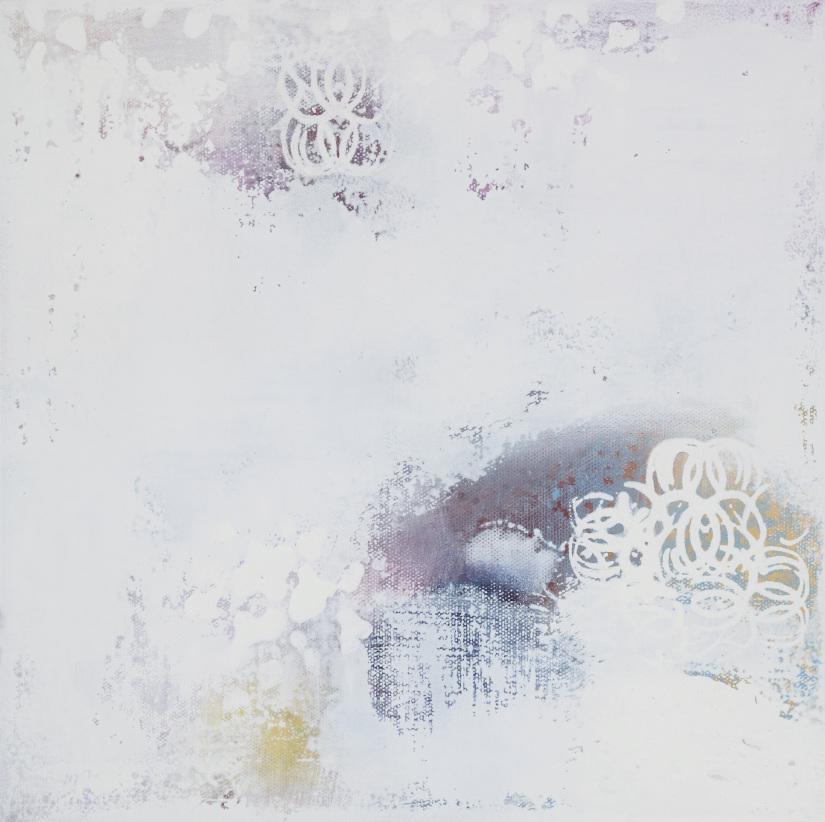 whitedrift1.jpg