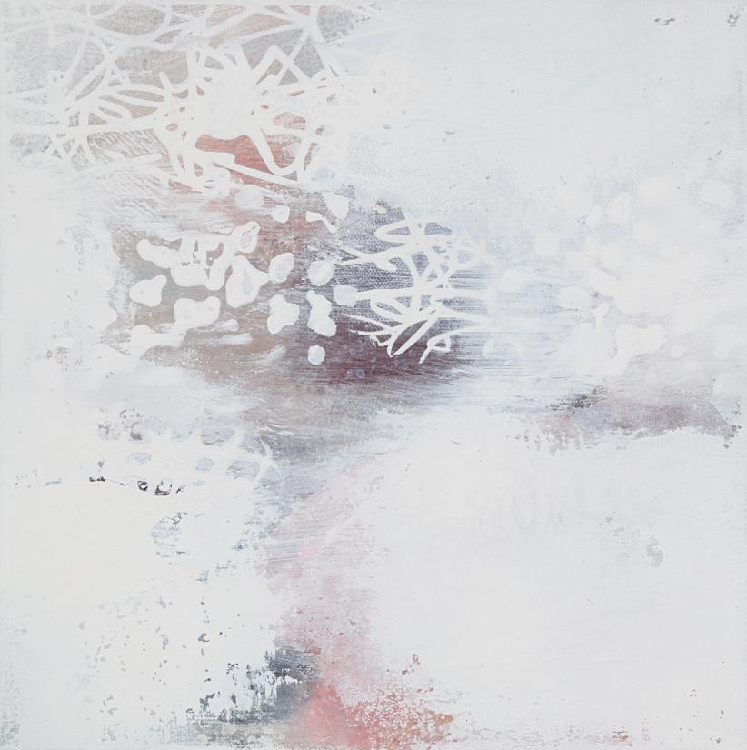 whitedrift6.jpg