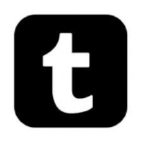 web-page-tumblr-icon.jpg