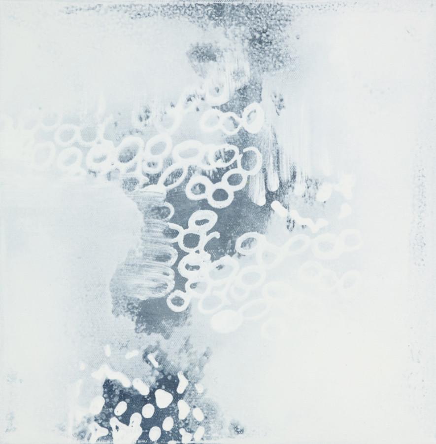 whitedrift17.jpg